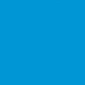 phone-call-blauw