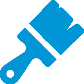 bouw-renovaties-blauw